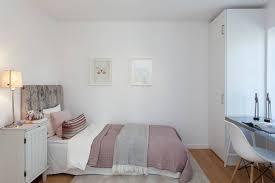 rivalité bedrooms