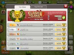 Home Design Game Free Gems 99 Best Clash Of Clans Images On Pinterest Clash Of Clans Hack