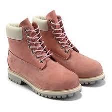 womens pink timberland boots size 11 timberland boots size 11 waterproof timberland boots with