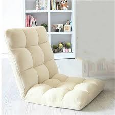 online get cheap single seat sofa aliexpress com alibaba group