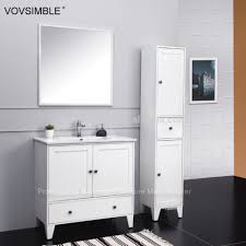 bathroom cabinets painting wood bathroom assembled bathroom