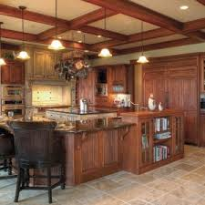 kitchen cabinet islands kitchen photo gallery dakota kitchen bath sioux falls sd