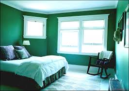 bedroom tk fresh beautiful lucky stunning paint for for amazing