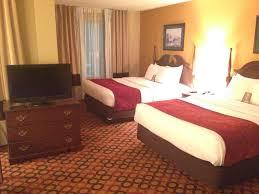 Comfort Suites Alpharetta Ga Alpharetta Courtyard By Marriott Alpharetta Ga 12655 Deerfield