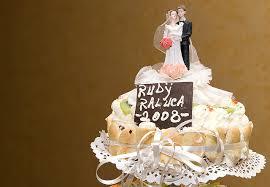 just serve cheap sheet cake u201d she said