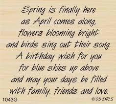 712 best card sentiments images on pinterest birthday sentiments