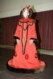Queen Amidala Halloween Costume Celebrate Art Cosplay11 Queen Amidala Cosplays Cosplays