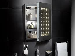 bathroom cabinets bathroom cabinet with shaver socket inside