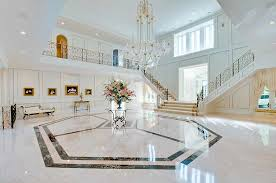 upscale home decor stores picturesque design upscale home decor classy 10 luxury inspiration