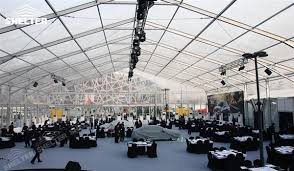 Transparent Tent Clear Tent Transparent Marquees For Sale