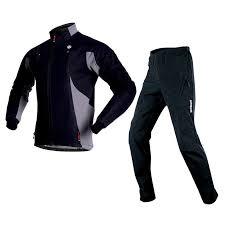 thermal cycling jacket cheap thermal cycling jacket find thermal cycling jacket deals on