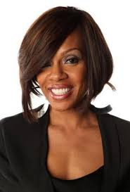 pictures of pictures of short bob hairstyles for black women