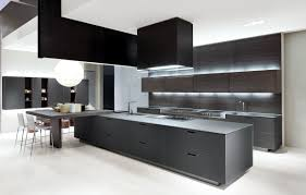 Freedom Furniture Kitchens by Kitchen Design Varenna