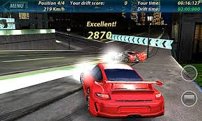 drift apk need for drift 1 20 apk data android direct link