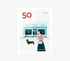 elen winata u203a stamp cities