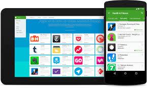 app design class runtastic alessio laiso