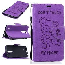 online get cheap android lg phone covers aliexpress com alibaba