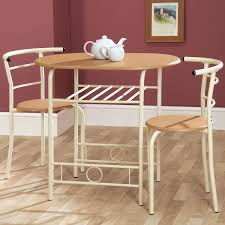 Wall Mounted Dining Tables Home Design 81 Amazing Small Apartment Dining Tables