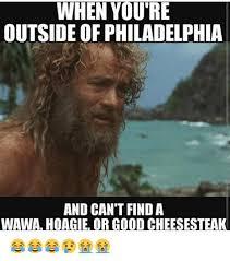 Boston Meme - bring wawa to boston home facebook