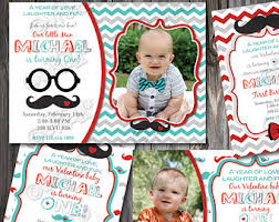 Little Man 1st Birthday Decorations On Sale Little Man Birthday Party Package Mustache Birthday