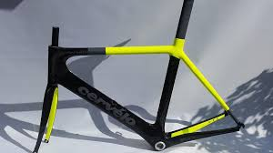 road bikes u2013 fatcreations custom paint