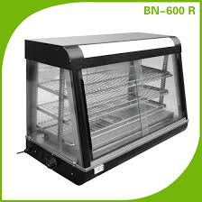 heated food display warmer cabinet case source kfc equipment heated food display warmer cabinet case on m