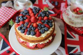 victoria sponge cake recipes jamie oliver best cake recipes