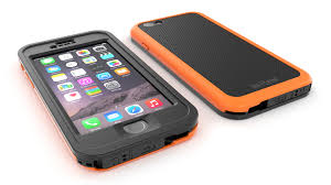 waterproof case for iphone 6 dog u0026 bone cases