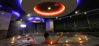 A Place Spa My Place Spa Jakarta Jakarta100bars Nightlife Reviews
