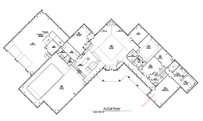 barn floor plans for homes brad u0026 peggy u0027s home morton buildings