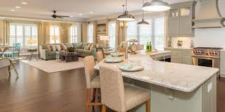 richmond american home gallery design center home builders in virginia eagle of va new homes