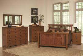 Bedroom Furniture Naples Fl Bedroom Furniture Naples Fl Bed And Secret Mirrored Nz Childrens
