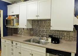 thermoplastic panels kitchen backsplash installing pressed tin backsplash cdbossington interior design
