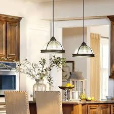 Kitchen Fluorescent Lighting Fixtures by Kitchen Lighting Fixtures U0026 Ideas At The Home Depot