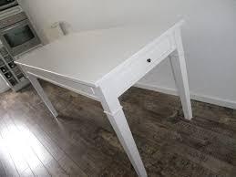 table de cuisine blanche avec rallonge table blanche de cuisine salle manger en 2017 avec table de
