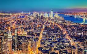 city night scene wallpaper hd android apps on google play