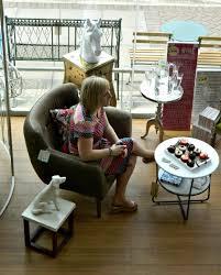 Homesense Uk Chairs Home Interiors Inspiration Day With Homesense Love Chic Living