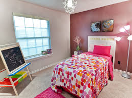 cute and cozy decor for your children bedroom 16410 bedroom ideas