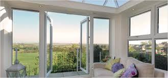 Interior Upvc Doors Top 10 Upvc Doors Windows Profile Manufacturers In India