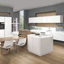 kitchen bathroom design kitchen bedroom and bathroom design gallery creative interiors