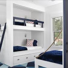 Bed Rail For Bunk Bed Navy Bunk Bed Rails Design Ideas