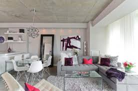 modern chic living room ideas 26 modern chic interior decor ideas style motivation