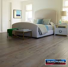 k m hardwood floors wooden flooring vendors atlanta ga