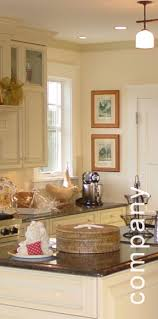 Certified Kitchen Designers Cabinets Plus About Out Certified Kitchen Designers