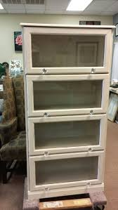 Painting Cabinets Curio Cabinet Pieas For Painting Curio Cabinetideas Cabinet