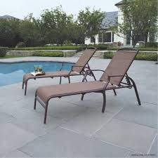 mainstays sand dune chaise lounges set of 2 walmart com