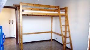 letto a soppalco singolo ikea letto soppalco legno ikea roma usato vedi tutte i 13 prezzi