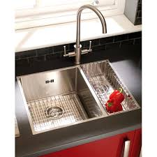 home depot kitchen sinks stainless steel awesome accessories contemporary kitchen sink stainless steel