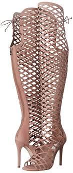 dsw womens boots size 12 steve madden intyce boots steve madden womens silk dress