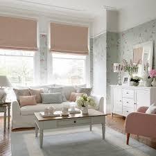 one ikea sofa styled three ways u2013 country coastal and global